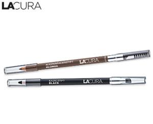 LACURA Kajal- oder Augenbrauenstift