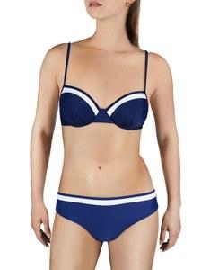Bexleys woman - Bikini mit Bügel
