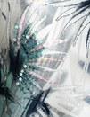 Bild 3 von PUNT ROMA - Feinstrickpullover mit Druck und Pailletten