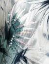 Bild 4 von PUNT ROMA - Feinstrickpullover mit Druck und Pailletten