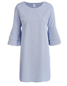 My Own - Tunika-Kleid im Streifen-Look