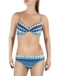 Bexleys woman - Bikini mit Bügel und Soft-Cups
