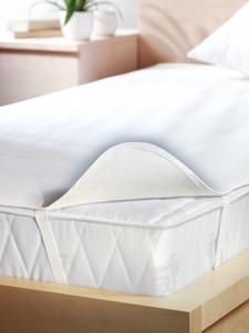Ortho-Vital Inkontinenz-Matratzenauflage Sanitized, ca. 90x200cm
