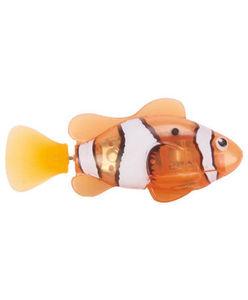 Schwimmtier - Zuru Robo Alive, Fisch