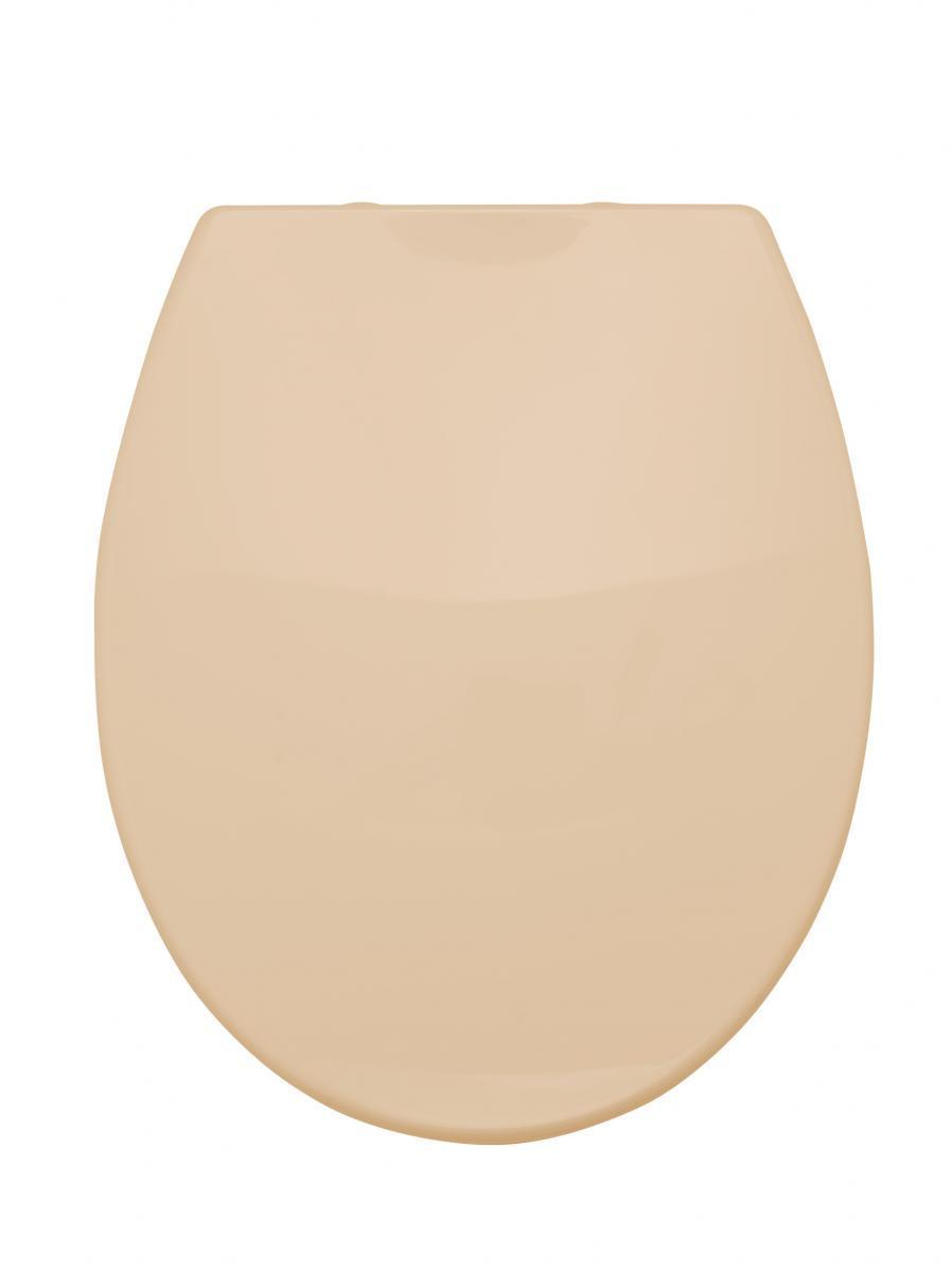 Bild 1 von Ridder WC-Sitz Miami, ecru