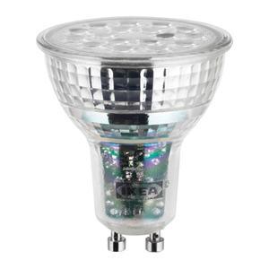 LEDARE   LED-Leuchtmittel GU10 600 lm