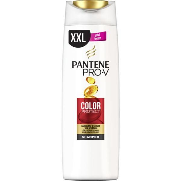 Pantene Pro-V Color Protect Color Protect Shampoo 5.50 EUR/1 l