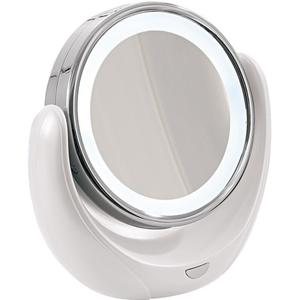 IDEENWELT LED-Kosmetik-Spiegel