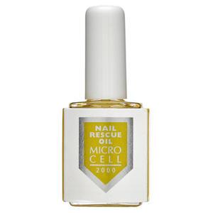 Micro Cell Nail Rescue Oil 114.50 EUR/100 ml