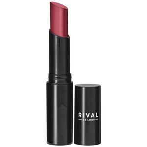 RIVAL DE LOOP Chrom Lipstick 03