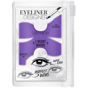 Catrice Eyeliner Designer 010