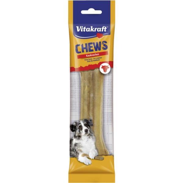 Vitakraft Chews Kauknochen 2.48 EUR/100 g (10 x 60.00g)