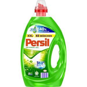 Persil Universal Gel Flüssigvollwaschmittel 65 WL 0.25 EUR/1 WL