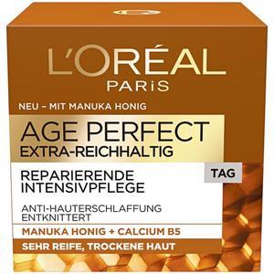 L'Oréal Paris Age Perfect Age Perfect Extra-Reichhalt 23.98 EUR/100 ml