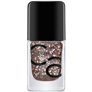 Catrice ICONails Gel Lacquer 65