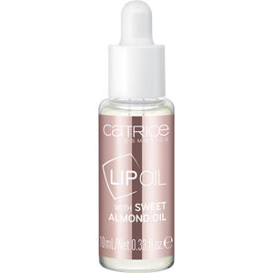 Catrice Lip Oil 010