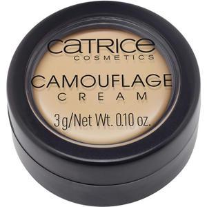 Catrice Camouflage Cream 015