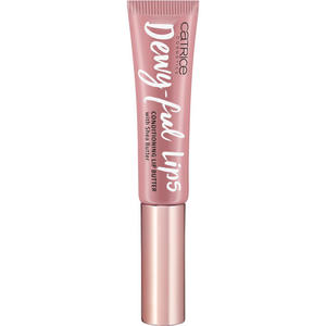 Catrice Dewy-ful Lips Conditioning Lip Butter 020