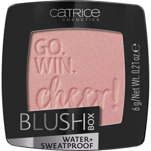 Catrice Blush Box 020