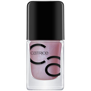 Catrice ICONails Gel Lacquer 63