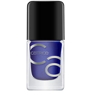 Catrice ICONails Gel Lacquer 61