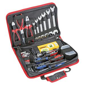 Wisent Werkzeugtasche Servicebag