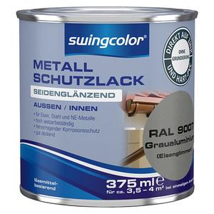 swingcolor Metall-Schutzlack