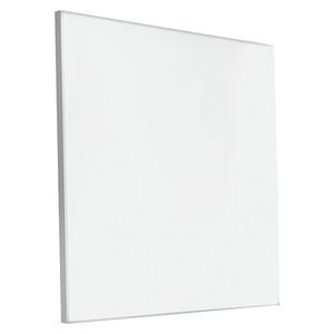 Osram LED-Panel Planon Frameless