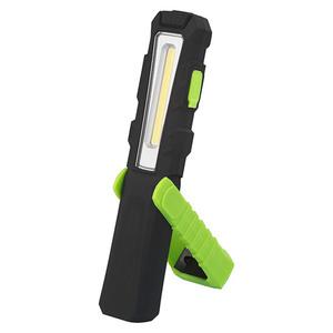Profi Depot LED-Taschenlampe Stick A.110