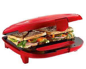 AMERICAN Sandwichmaker