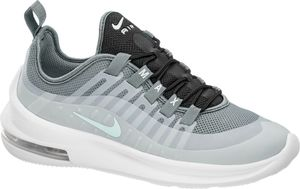 NIKE Damen Fitnessschuh AIR MAX AXIS