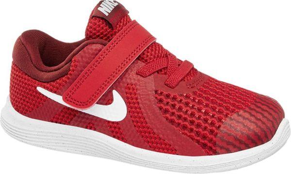 4 Nike Revolution Kinder Btv Nike Kinder Revolution 4 Btv Nike b6gY7yvf