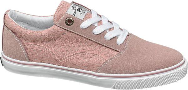 Fila Damen Sneaker