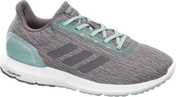 new product 4d767 62d58 adidas Damen Laufschuh COSMIC 2 W