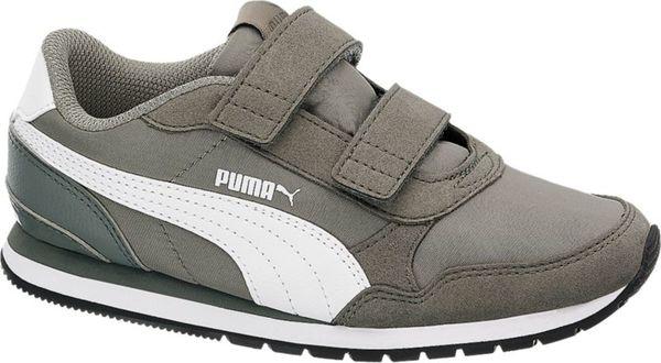 Puma Kinder Sneaker ST RUNNER V2 NL V PS