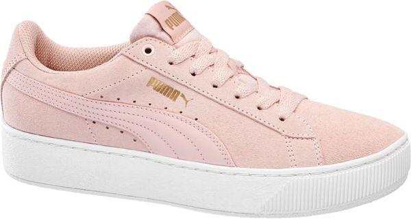 Puma Damen Sneaker eBay Kleinanzeigen