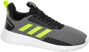adidas Kinder Sneaker Questar Drive IC