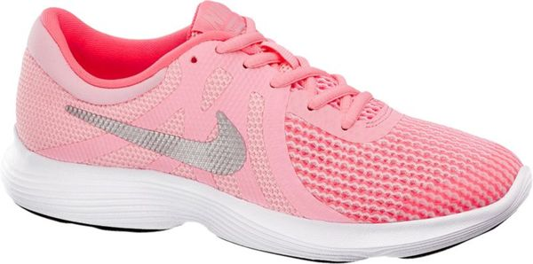 Nike Revolution 4 Kinder Gg Sneaker E2YDH9WI
