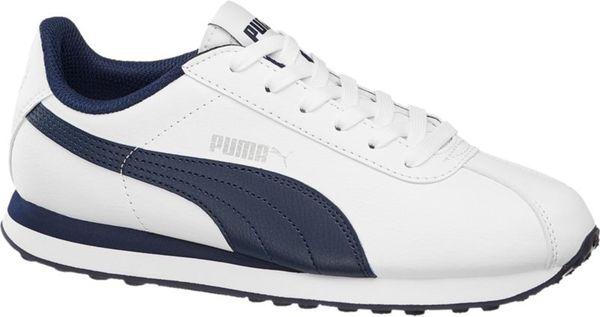 sneakers for cheap b360c 74f45 Kinder Von Deichmann € Ansehen Sneaker Puma Für Jr 40 Turin ...