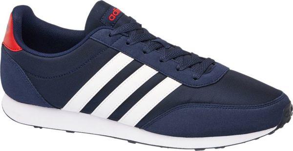adidas Herren Sneaker V RACER 2.0