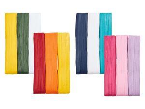MELINERA® 3 Bastbänder