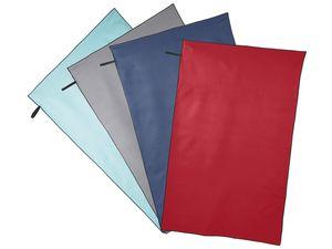 CRIVIT® Sport-Handtuch, 80 x 130 cm