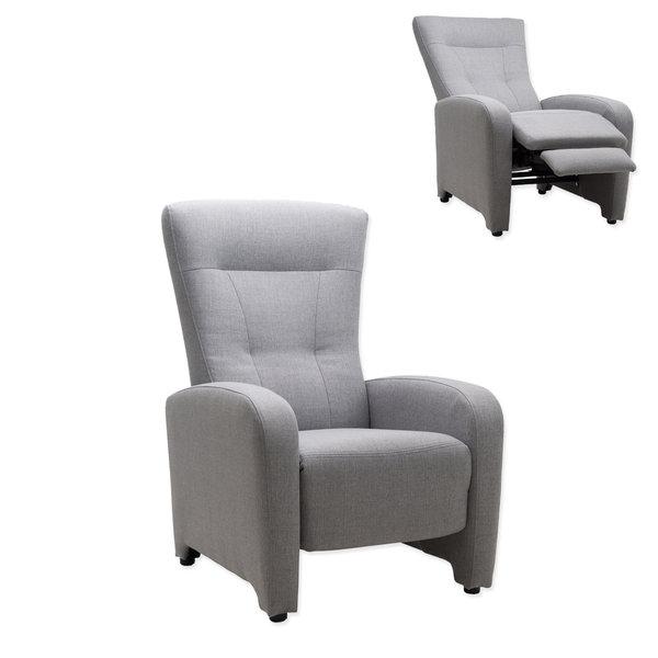 xxl sessel grau xxl sessel grau neu couch grau schwarz stock with xxl sessel grau stunning. Black Bedroom Furniture Sets. Home Design Ideas