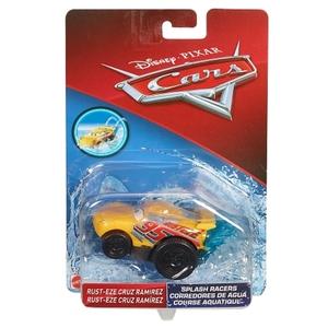 Disney Cars 3 - Splash Racers, Cruz (FWG98)