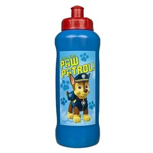 Paw Patrol - Sportflasche