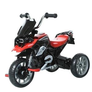 AVIGO - BMW Motor-Trike