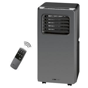 Clatronic CL 3672 Klimagerät
