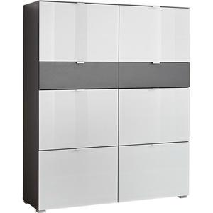 ikea ps 2012 bank mit schuhablage blau von ikea ansehen. Black Bedroom Furniture Sets. Home Design Ideas