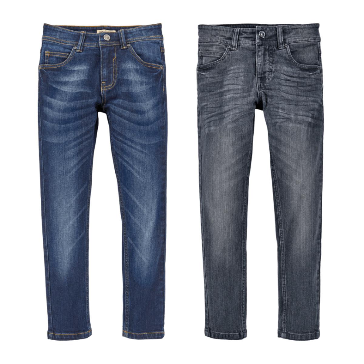 Bild 1 von POCOPIANO     Jeans