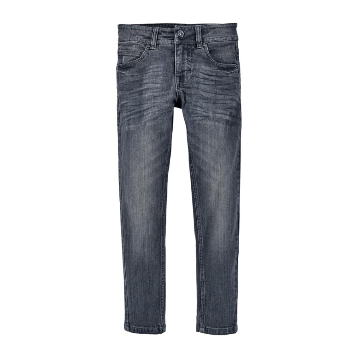 Bild 3 von POCOPIANO     Jeans